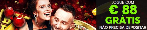 888 casino bonus de boas vindas