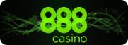 o site de casino online brasileiro 888