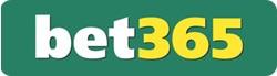 nossa opinião sobre o site de casino online Bet365