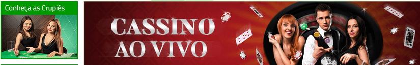 bet9 casino ao vivo
