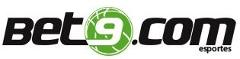 nossa opinião sobre o site de casino online Bet9