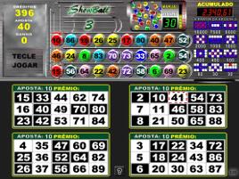 bingo eletronico gratis