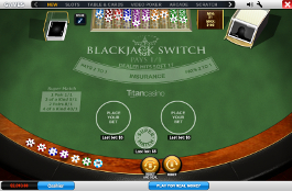 jogo blackjack switch