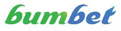 nossa opinião sobre o site de casino online Bumbet