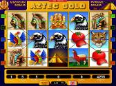 jogos aztec gold gratis