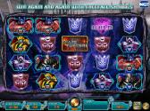 jogo de casino transformers