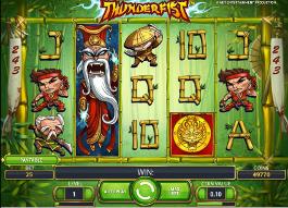 Star games casino