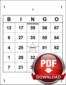 cartela de bingo ampla para imprimir gratis com 75 numeros em pdf