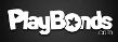 bonus playbonds