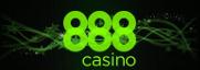 site de casino online 888