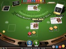 jogar casino blackjack pro