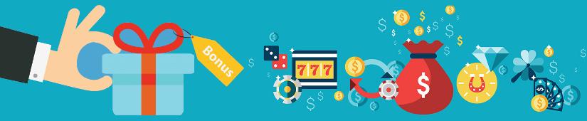 casino bonus - todos los melhores bonus de casino gratis no brasil