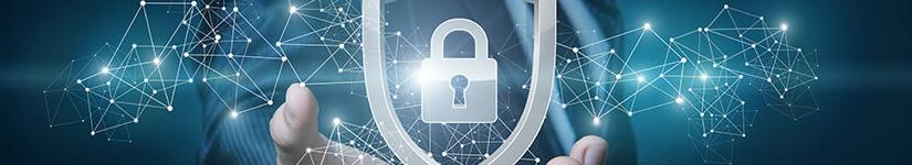 casino online confiável e seguro