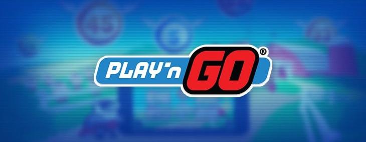 empresa play n go