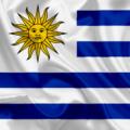 novo casino no uruguai punta del este