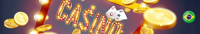 casino online brasil