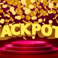 ganhar jackpot casino online