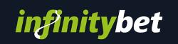 apostas esportivas online na infinitybet