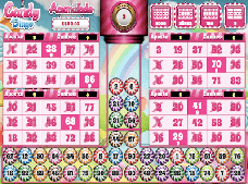 jogar candy bingo gratis