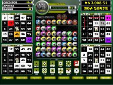o jogo online gratis Pachinko 3