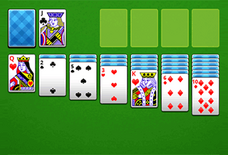 jogo de paciencia online