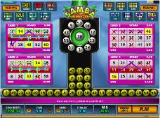jogos samba bingo gratis