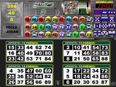 jogo de casino show ball 3