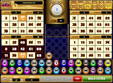 jogo de bingo online super flex