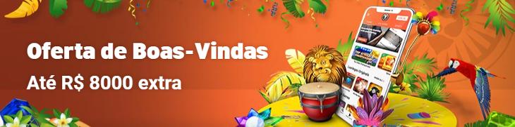 bonus leovagas para casino online