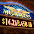 melhores caca-caniqueis de casino online progressivos