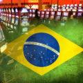 mercado jogos online brasil