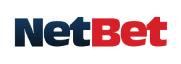 site netbet casino online brasil