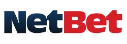 nossa opinião sobre o site de casino online netbet