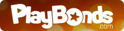 nossa opinião sobre o site de casino online playbonds