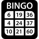 as cartelas do bingo e como jogar