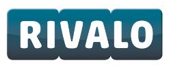 nossa opinião sobre o site de casino online Rivalo