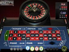 jogo de roleta francesa online gratis