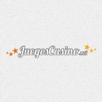 (c) Casinoonlinegratis.com.br